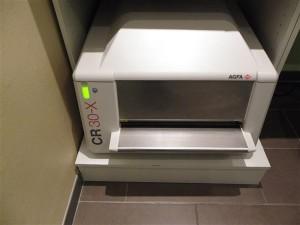 IMGP0098 (600 x 450)